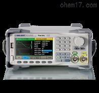 SDG2082X鼎阳SDG2082X信号发生器
