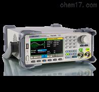 SDG2042X鼎阳SDG2042X信号发生器