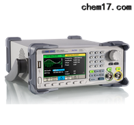 SDG1022X鼎阳SDG1022X信号发生器