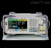 SDG1062X鼎阳SDG1062X信号发生器