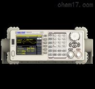 SDG830鼎阳SDG830信号发生器