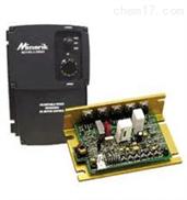 RG101UD-P1596MINARIK直流调速器