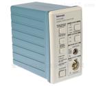 Tektronix示波器探头放大器TCPA300