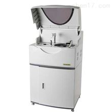 江西特康TC6030全自動生化分析儀
