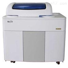 TC9080江西特康TC9080全自動生化分析儀