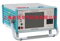 LY803三相继电保护分析仪