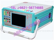 LY803三相微机继电校验仪