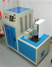 型号:ZRX-29210橡胶低温脆性试验机(单试样法)