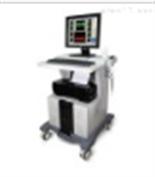 CBS 系列经颅多普勒血流分析仪