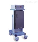 LEEP System 1000® 高频电刀系统
