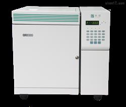 GC9800实用型气相色谱仪