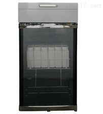 型号:ZRX-29184标留样器