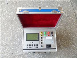 HTGC-A全自动单/三相/电容电感测试仪