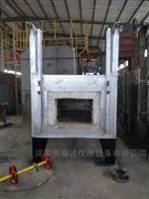 箱式工業爐