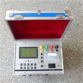 三相 电容电感测试仪