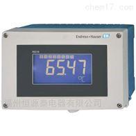 RID14-AA4D2E+H数显仪RIA14-AA4C+I4