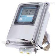 导水率仪,E+H电导率仪CLD134-WCS130AA1