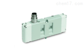 ISO H系列美国派克PARKERISO气动电磁阀