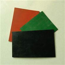 35kv红色绝缘胶垫 高压绝缘橡胶板 低压绝缘胶板 绝缘橡胶板