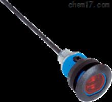 GRL18SG-N1157德国施克SICK圆柱形光电传感器GR18S