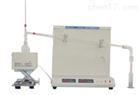 ZL-3146苯类产品馏程测定仪