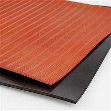 3mm配电房橡胶绝缘皮 高压绝缘垫 绝缘垫 高压绝缘垫地毯