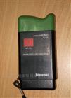 Mini-Ligno E/D木材水分儀測濕儀測量儀