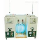 ZL-6536B石油产品蒸馏测定仪