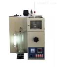 ZL-6536A石油产品蒸馏测定仪(单管)
