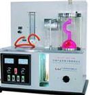 HF-107石油产品高真空蒸馏测定仪