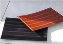 6mm耐油绝缘胶垫 电力绝缘胶垫 绝缘胶垫 配电房绝缘胶板