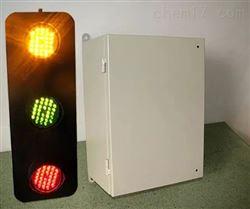 ABC-hcx-150天车四相电源指示灯