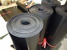 耐酸橡胶板 电力绝缘胶垫