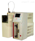 FSK6-DSL-004A石油产品蒸馏测定仪