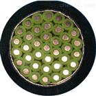 KYJVP 37*1.5屏蔽控製電纜