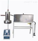 HD-583石油产品馏程测定仪
