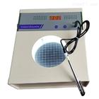 齊威半自動菌落計數器 XK97-A