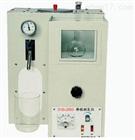 HD-2333沸程试验器