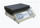 湖北武汉DB-1EFS数显恒温石墨电热板价格