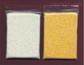 D301G提取黃金吸附樹脂D301G大孔弱堿性陰樹脂