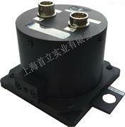 王子計測PAM-PTB100便攜式橢圓偏光測定裝置