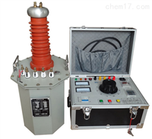工频交直流试验变压器 工频高压试验变压器