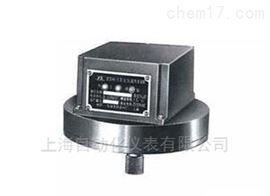YSG-4YSG-4电感压力变送器