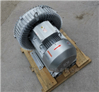 2QB810-SAH175.5KW 漩渦式高壓鼓風機