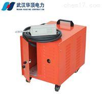 HDWG-IIISF6气体定量检漏仪 电力工程用