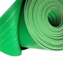 5KV绿色防滑绝缘垫 电力绝缘胶垫 绝缘垫 高压绝缘垫地毯