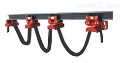 GHC-Ⅰ係列工字鋼電纜滑線廠家