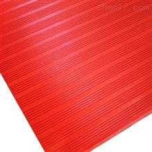 耐压绝缘防滑绝缘胶版 高压绝缘橡胶板 低压绝缘胶板 绝缘橡胶板