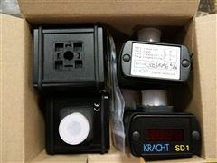 SD1-I-24数显仪表是什么品牌?