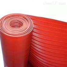 衡水绝缘胶垫厂家价格 高压绝缘橡胶板 低压绝缘胶板 绝缘橡胶板